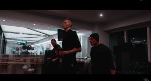 Kristaps Injury Casts Doubt Around Rebuild Timeline The Knicks Wall
