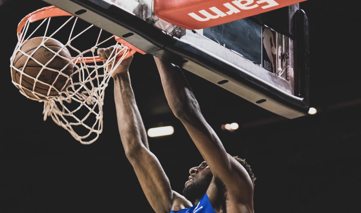 Knicks Victorious Over Pelicans in Summer League Finale