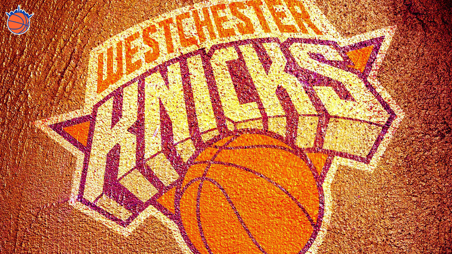 Westchester Knicks '18–'19 Season Preview: Can the DubKnicks Build on Last Year's Regular Season Dominance?