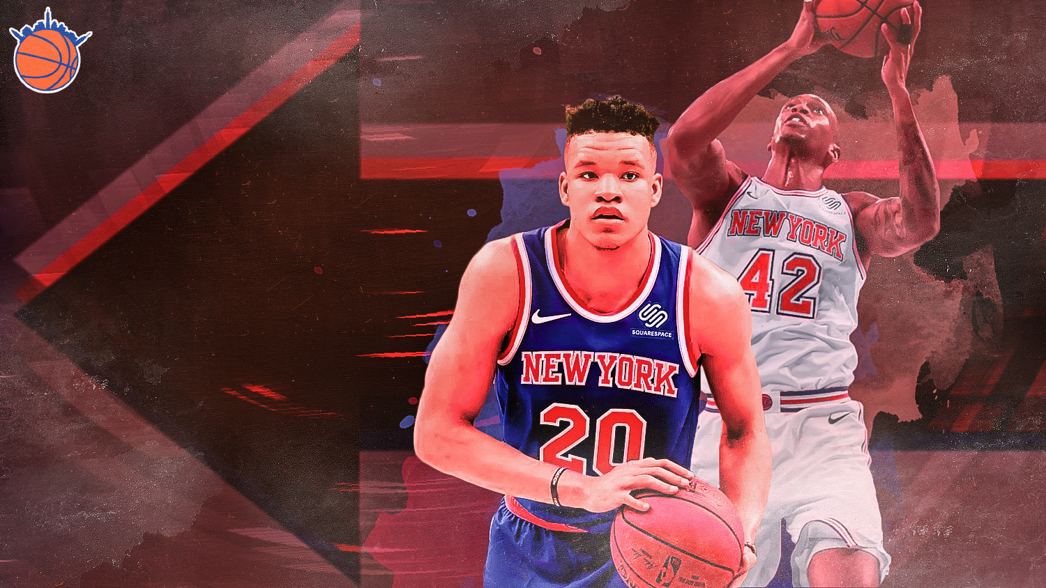 Pushing Off Boards: How Have the Knicks Followed Through on Pace?