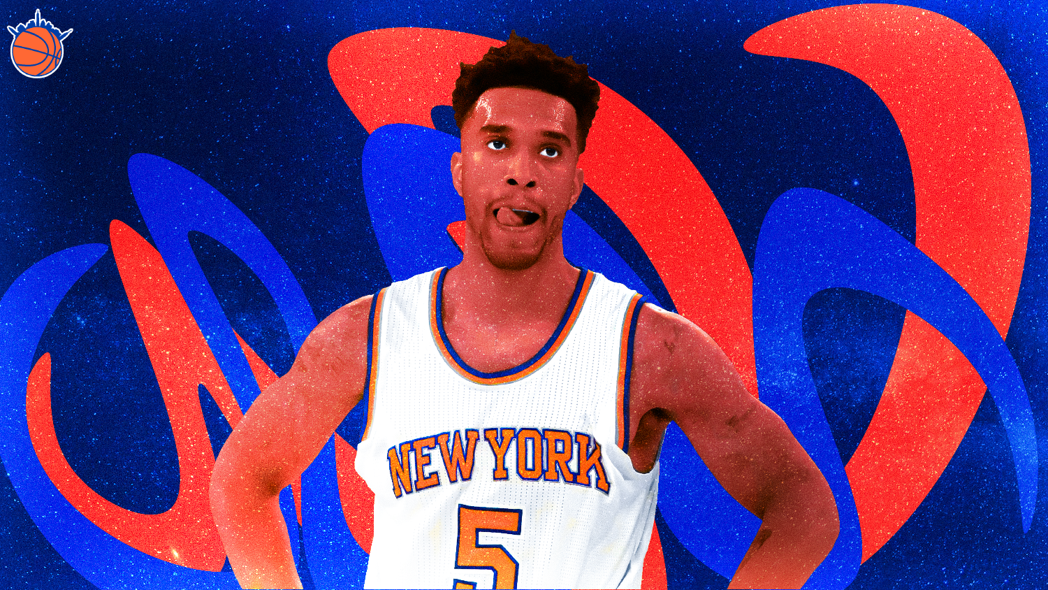 Has Courtney Lee Become the Odd Man Out?