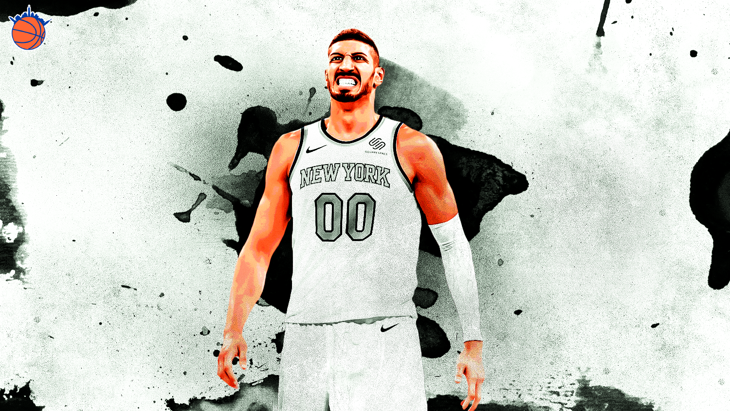 Age of Extinction: Is NBA Natural Selection Leaving Enes Kanter in the Dust?