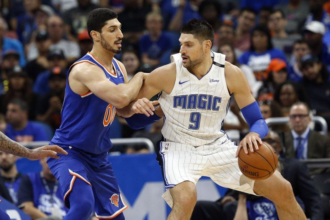 Knicks-magc-e1542566219903