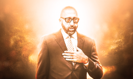 In Defense of David Fizdale, Sifting Through the Coach's Burdens and Successes
