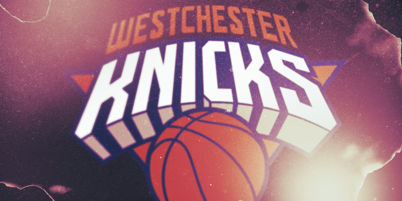 Winning in Westchester: How the DubKnicks Have Sustained Success Despite Losing Key Players