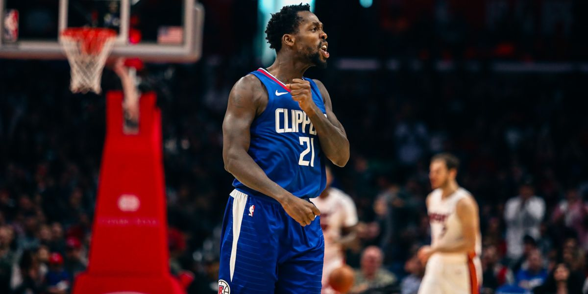 Knicks Travel to LA to Face Clippers Team Also Waiting for Summer Savior