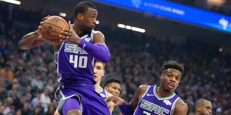 Knicks in Sactown to Take on De'Aaron Fox, Kings
