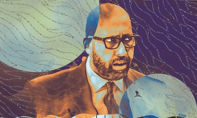 Is David Fizdale Living Up to His Defensive Mantra?