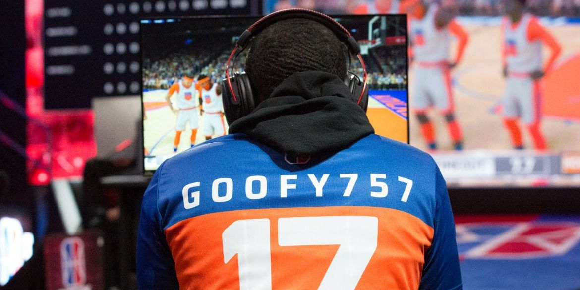 Knicks Gaming Lose Back to Back as it Struggles to Find Identity