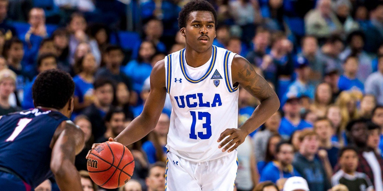 New York Knicks Sign Kris Wilkes to Two-Way Contract