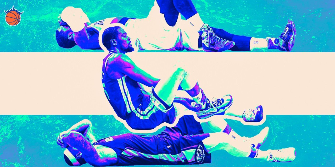 How Do Achilles Injuries Impact Recent Players?