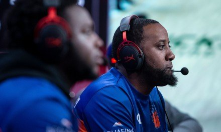Knicks Gaming End Season in Disappointing Fashion, Missed Playoff Berth