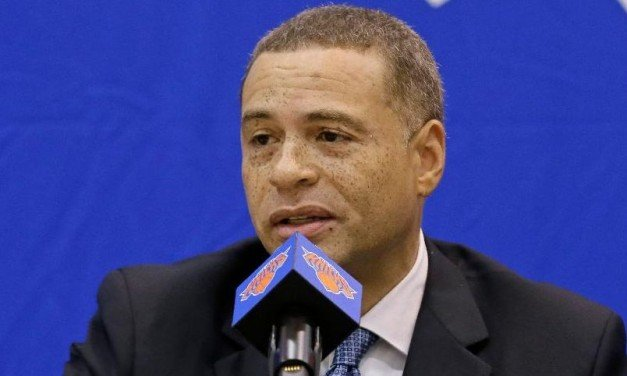 Did the Knicks Successfully Pivot in Free Agency?