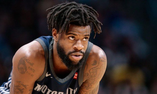Knicks Announce Free Agent Signings; Reggie Bullock Deal to Be 'Re-Worked'