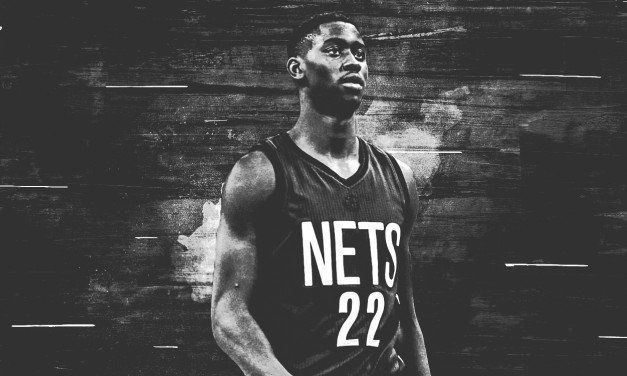 Opposite Styles Will Clash in the Nets-Knicks Series