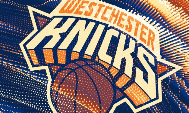 Westchester Knicks '19-'20 Season Preview: Can the DubKnicks Maintain Success With New Coach and Roster?