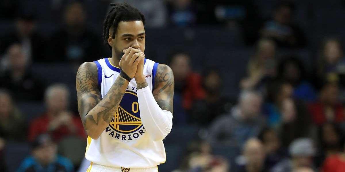 Knicks Visit Warriors in Battle of the Bottom Feeders