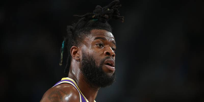 What to Expect in Reggie Bullock's Looming Knicks Debut