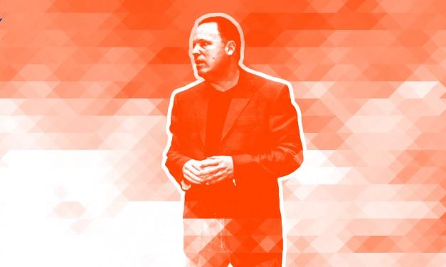 New Knicks President Leon Rose's To-Do List