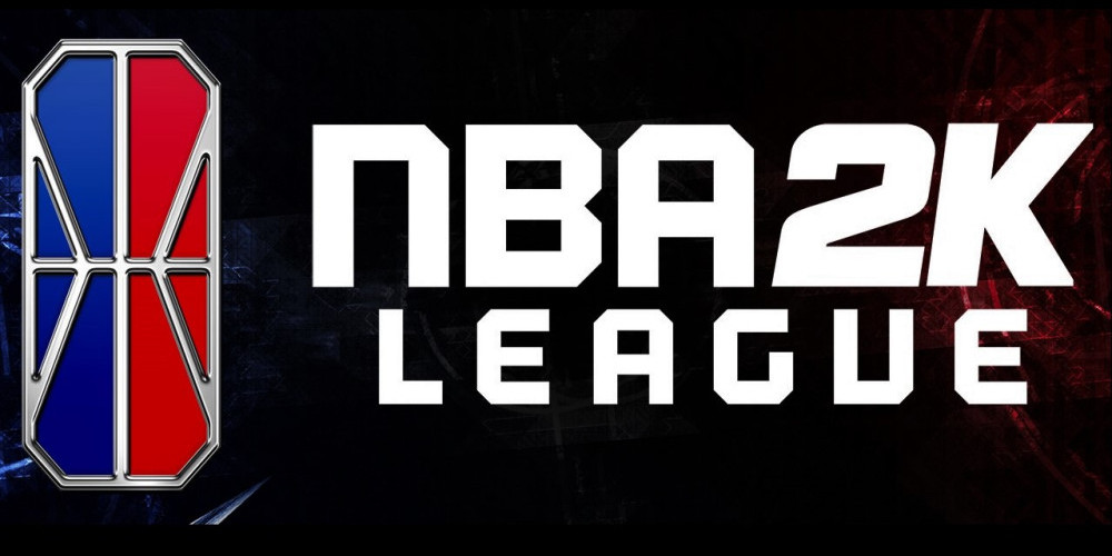 Knicks Gaming Dropped From The Tipoff Tournament as Weaknesses Glare