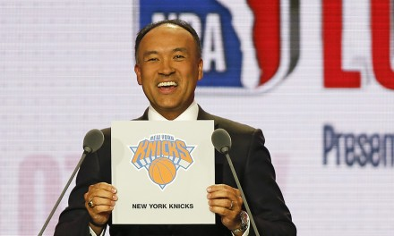 NBA Draft Lottery, Combine Indefinitely Postponed