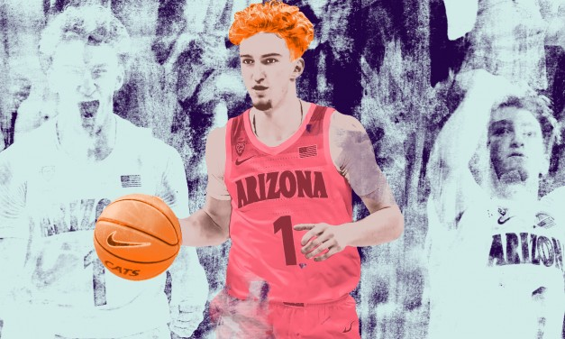 Is Nico Mannion Worth a Late-Round Draft Pick-Up for the Knicks?