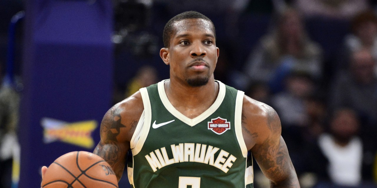 Swinging a Trade for Eric Bledsoe Would Pay Dividends at Point Guard for the Knicks