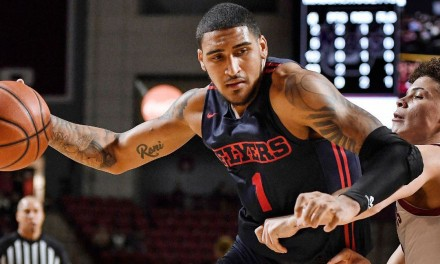 The Knicks Wall Podcast: Draft SZN Recap