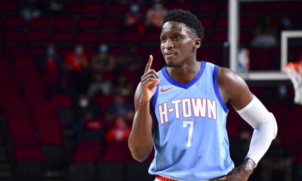Knicks Rumors Wrap-Up: 2021 NBA Trade Deadline Edition
