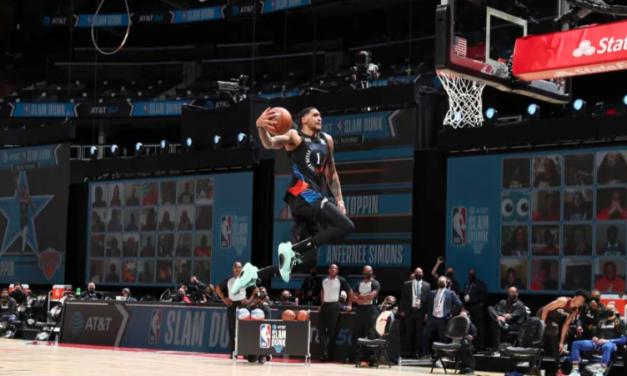 The Knicks Wall Podcast: OBI GOT ROBBED! Plus Knicks vs. Bucks Recap