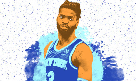 How Do the Knicks Handle the Center Rotation With Nerlens Noel Injured?