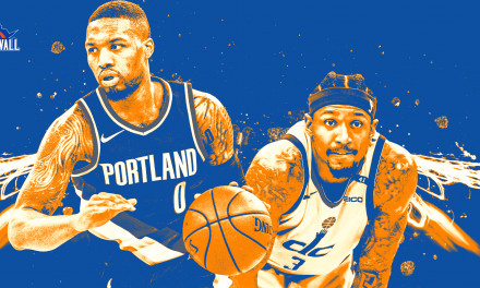Will the Knicks Shoot for a Star or Roll With Their Current Roster?